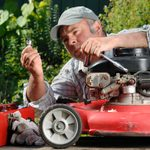 What to Know About Lawn Mower Spark Plugs