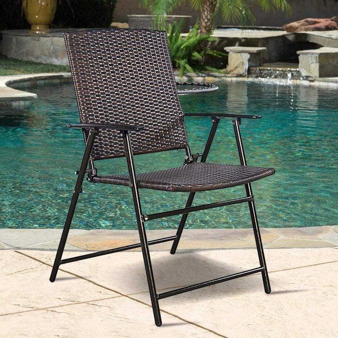 Outdoor Folding Chair 81xykkitbml. Ac Sl1200
