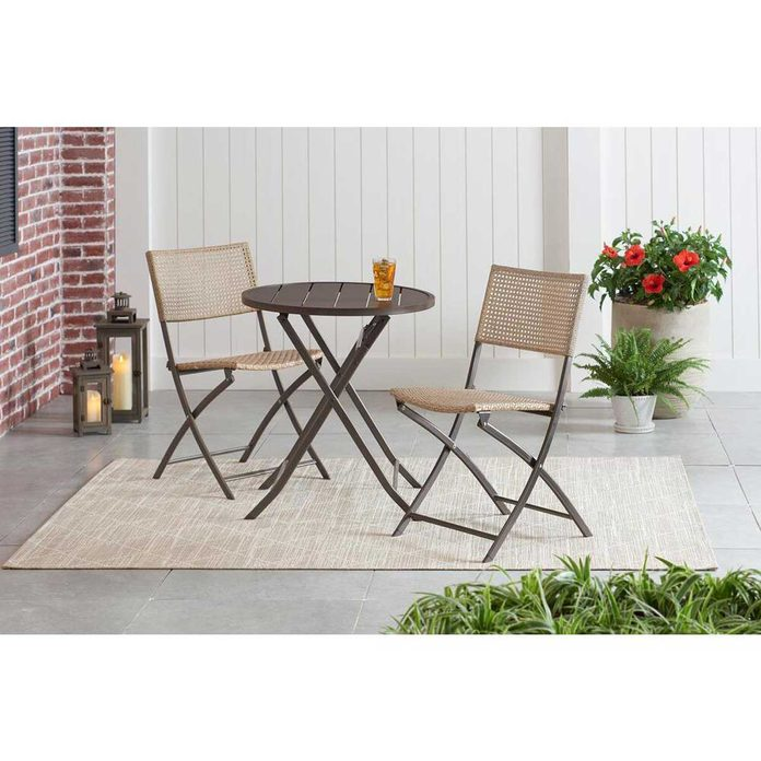 Outdoor Folding Chair Stylewell Outdoor Dining Chairs Fds40059 L E1 1000