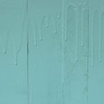 How to Fix Paint Drips