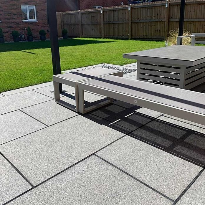 Outdoor Patio Tiles 10 Best Ideas, Tile Outdoor Patio