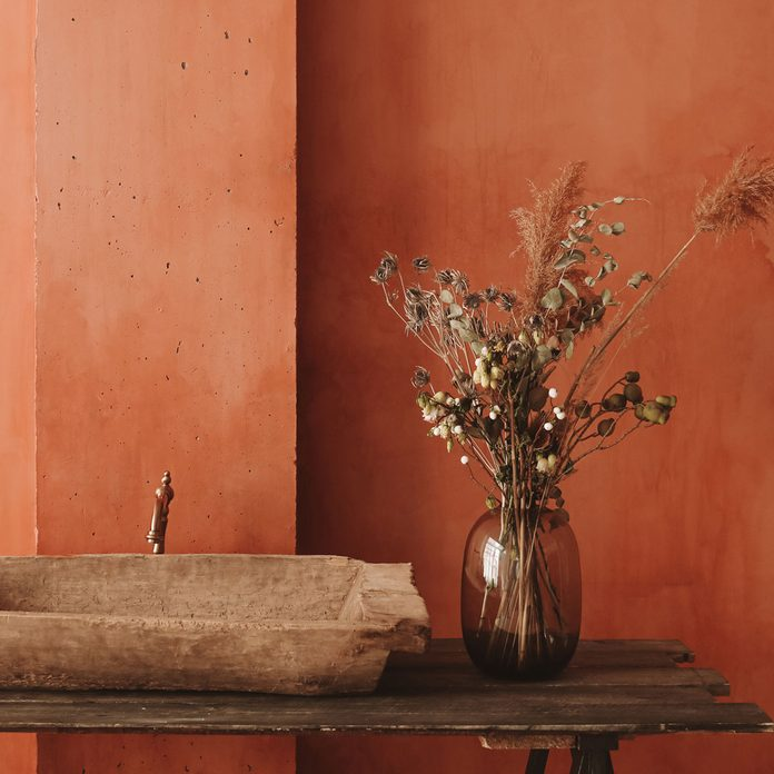 Rust Walls Gettyimages 1304160208