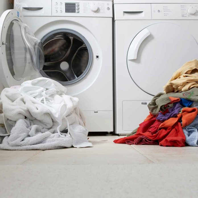 Sorted Laundry Gettyimages 82567372