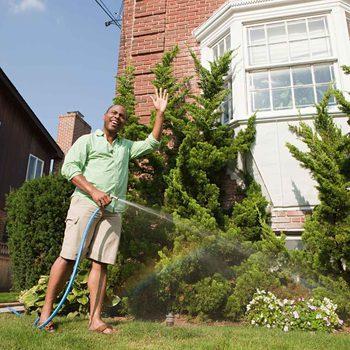 10 Bad Gardening Habits You Should Drop