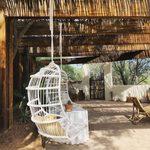9 Ways to Repurpose Natural Materials in Home Design