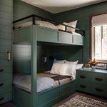 10 Best Cabin Bunk Bed Ideas