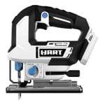 HART Tools Launches New DIY Products at Walmart