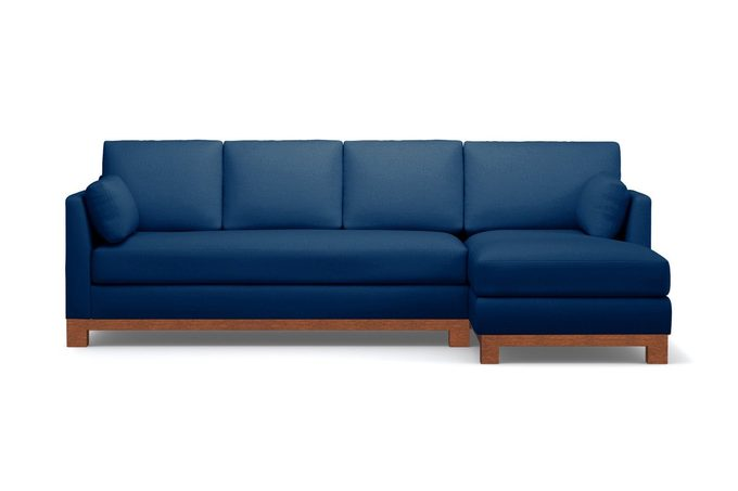 Avalonsectional