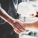 Residential Construction Employment Fully Recovers from Pandemic Losses