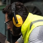 5 Best Noise-Cancelling Headphones for Construction