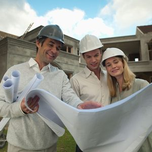 Tips for Working with Contractors on Your Home