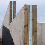 NAHB to Host Webinars on Lumber Alternatives in Home Building