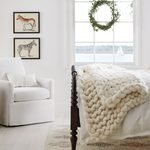 10 Blankets for the Best Sleep