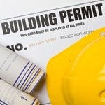 Average Costs of Building Permits