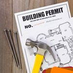 What Happens If I Don't Get a Permit for My Home Remodel?