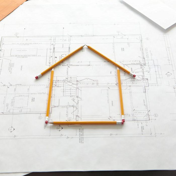 Design A House