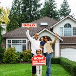 What to Do After You Close on a Home