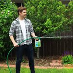 7 Best Lawn Fertilizers for Spring