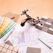 Tips for Staying on Budget When Building a Home