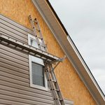 Exterior Home Building Materials: What To Know
