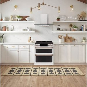 7 Best Induction Stoves for 2021