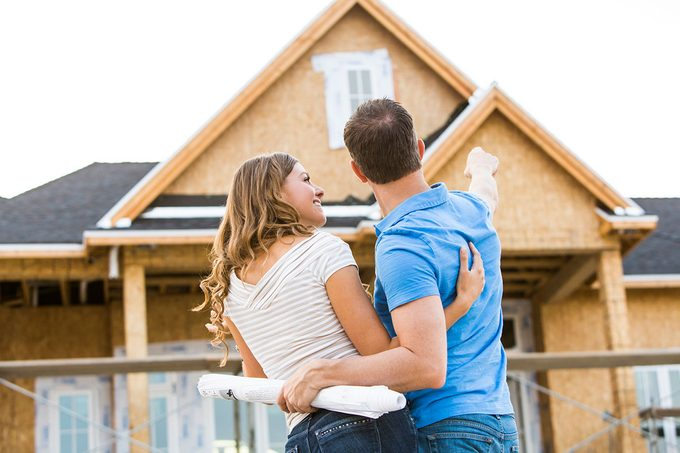 New House Construction 800 Gettyimages 532029347