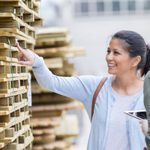 What to Consider When Choosing Construction and Building Materials