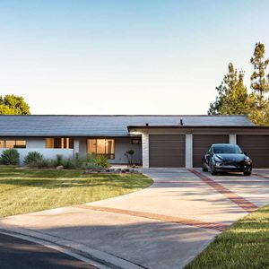 Innovations in Home Building Products and Materials