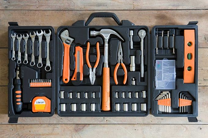 Tools Gettyimages 73074508