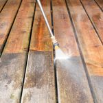 13 Best Patio and Deck Cleaners