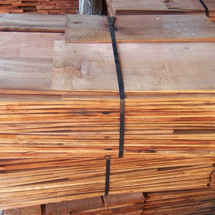 Wood Siding 81kjdwg7bnl. Ac Sl1500