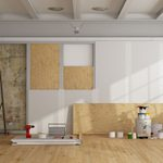 Building Material Costs Climb to Record Highs
