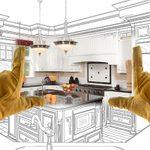 Remodeling Industry Celebrates National Home Remodeling Month