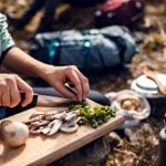 5 Food Storage Tips for Camping Trips