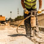 Department of Labor Withdraws Proposed Independent Contractor Rule
