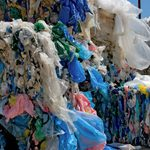 Ways to Recycle and Reuse Plastic Grocery Bags