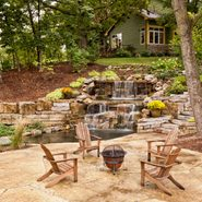 Hillside Landscaping Ideas for a Sloped Yard