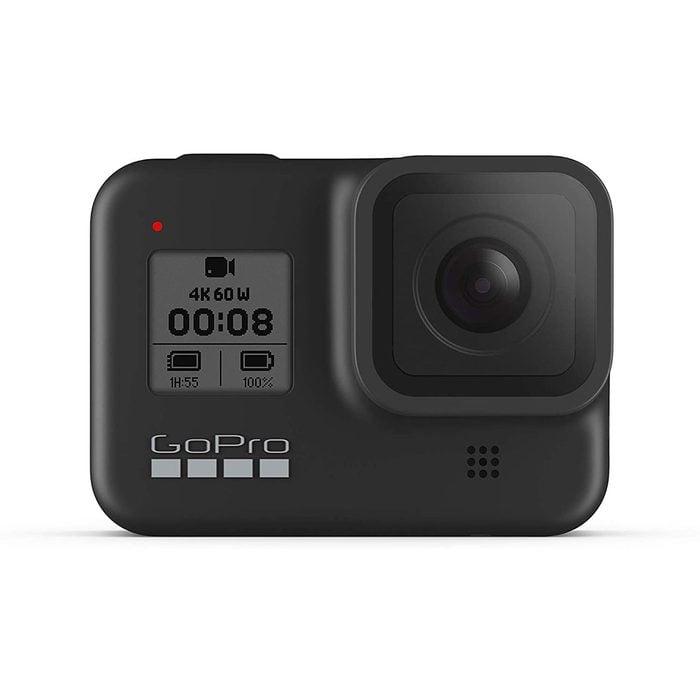 Bird Camera