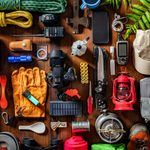 Camping Checklist: What You Need for Survival