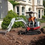 How to Budget Landscaping Costs for a New Home
