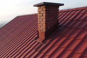 Metal Roofs vs. Asphalt Shingles: What Are The Differences?