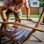 How To Clean and Maintain All Kinds of Patio Furniture