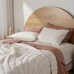 10 Luxury Bedding Products Worth Buying