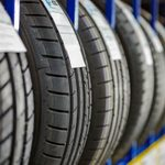 What To Know About Car Tires