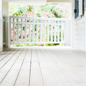 8 Best Wood Stain Colors