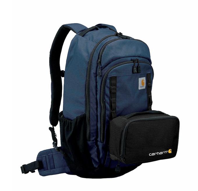 Carharttbackpack
