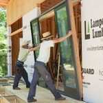 Energy Efficient Windows: What to Know Before You Buy