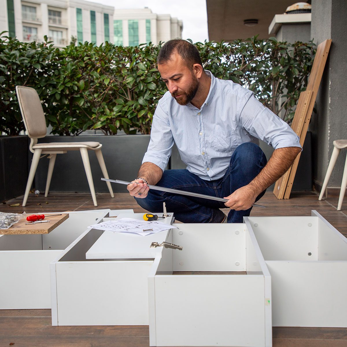 Benefits Of Using Rta Kitchen Cabinets Family Handyman