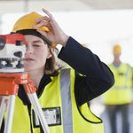 Construction Training Program for Girl Scouts Launches This Fall