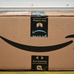 Early Amazon Prime Day Deals for DIYers